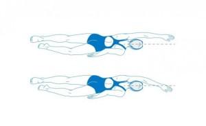 Swimcrossoverb-689x421