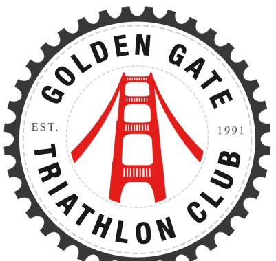 GGTC Logo