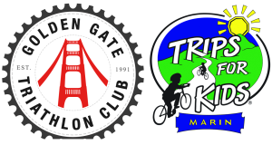 GGTC Logo_v2