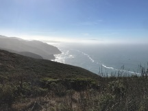 coastal views