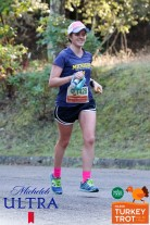 Marin Turkey Trot