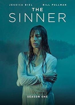 The Sinner on Netflix